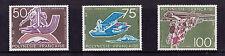France (Polynesia) - 1975 Tahitian Aviation - Mtd Mint - SG 194-6