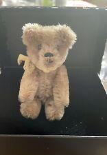 More details for schuco bear - akhk009