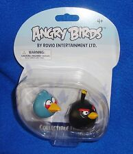 Angry Birds Figures 2 Pack MOC New Old Stock
