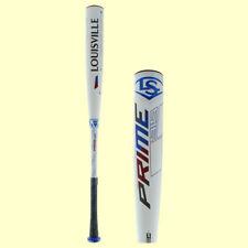 "2019 Louisville Slugger Prime 919 Bbcor: Wtlbbp919B3 Baseball Bat - 31"" 28 oz."