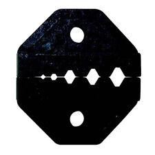 Eclipse 300-047 (9Cp-336Df2) Thinnet, Lunar Series Die Set