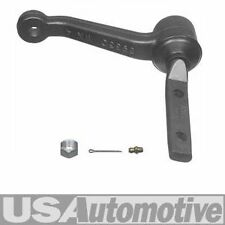 IDLER ARM FOR CADILLAC DEVILLE/FLEETWOOD 1978-1996