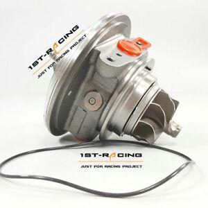 Rear Right Turbo Cartridge Fit 2010-2012 Ford F Series F150 3.5L R ight Turbo