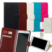 Flipcase Cover Hülle Schutzhülle Handy Tasche Flip Case Handytasche Klapptasche