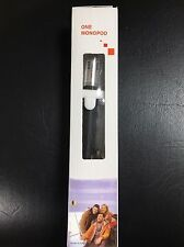 LOT OF 20 Foldable Bluetooth All In One Monopod Selfie Stick