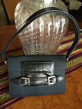 Rare Vintage Fendi Handbag