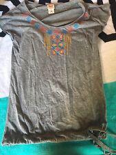 Mossimo Women's Shirt Xs