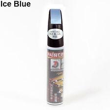 1PC Touch Up Pen Scratch Repair Remover Car Coat Paint Fix it Pro Pen Waterproof