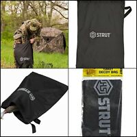Hunters Specialties H.S. Strut Turkey Decoy Bag