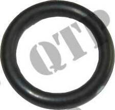 42249 Ford New Holland O Ring Plunger Ford TSA T6010 PTO Valve Assem - PACK OF 1