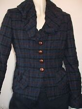 A ladies designer jacket by Divas