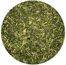 Japanese Green Tea Kabuse Karigane 100g(3.5oz)