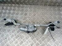 Mazda 6 GJ 2013 On Front Wiper Motor+Linkage+WARRANTY