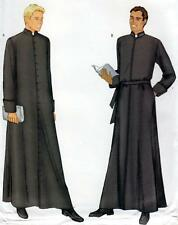 Butterick Adult Male Costume Sewing Patterns