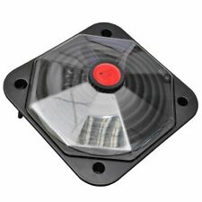 vidaXL Calentador Solar Piscina Calefactor Agua Spa Hidromasaje Jacuzzi Bañera