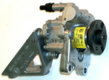 New! BMW 330i LuK Power Steering Pump 5410223100 32416769887