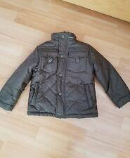 Boys Ben Sherman Coat, size 4-5 years - VGC