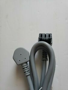 Dishwasher Power Cord/cable Bizlink E212583, 13 amps 125 volts 6 feet length