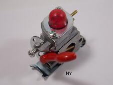 Carburetor Assembly Poulan Pro 25cc PP125 String Trimmer Original Part #A33