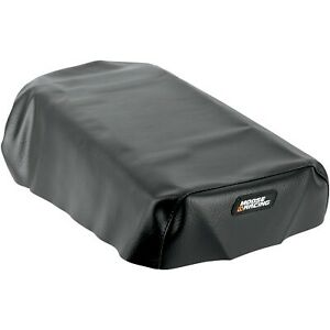 Moose Utility - YSF20088-30 - OEM Replacement-Style Seat Cover Yamaha Blaster 20