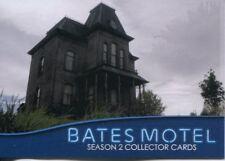 Bates Motel Season 2 Bates Property Chase Card BP3