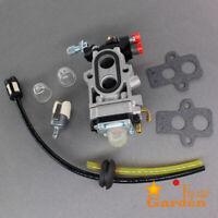 Carburetor For Redmax EBZ8500 EBZ 8500 # 581177001 Walbro WYA-172 WYA-79 Trimmer