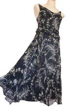 Vestidos de mujer Zara color principal negro talla 36