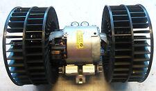BMW E38 gebläsemotor heizung 64.11-8391809.9  a/c blower motor assembly