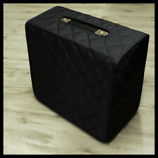 Soft padded Nylon Cover for TRAYNOR SB 115 Bass Ampilifier By Coveramp