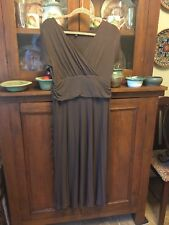 5 Wonen's Dresses Size Large 12 Evan Picone Jones NY Talbots Axcess Apt9
