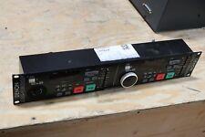 GENUINE DENON DN-1800F CONTROLLER
