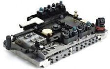 Mercedes E500 S500 722.6 5 Speed Transmission Valve Body Conductor Plate TCU