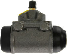 Rear Right Wheel Cylinder For 2008-2013 Smart Fortwo 2012 2009 2010 2011 Centric
