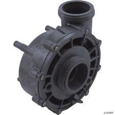 "Aqua-Flo XP2/XP2E -  FMHP, Circ-Master Wet End, 0.75hp, 1.5""mbt - 91040690"