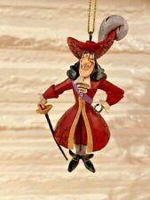Jim Shore Disney Villians Holiday Ornament Hook