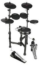 Carlsbro CSD131M Mesh E-Drum Set - Elektisches Schlagzeug-Set