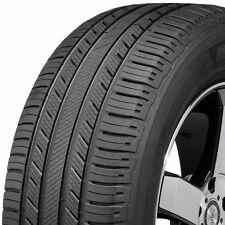 235/55R19 Michelin Premier LTX All Season 620AA Tires 2355519 #47408