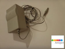 Apple StyleWriter Power Adapter 25W M8010 for Model M8000 Vintage Rare Mac Part