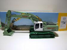 Conrad LIEBHERR R 954 C Hydraulikbagger # GEIGER # Neu / OVP