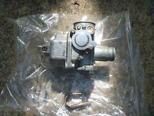 OEM FACTORY 05-19 Polaris 200 Phoenix Keihin Carb Carburetor