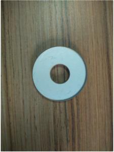 piezoelectric ceramic 10x5x2 P8