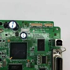 Formatter Media Circuit MAIN LOGIC BOARD QM2-1548 for CANON Pixma iP4000