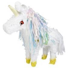 NEW Unicorn Pinata By Spotlight