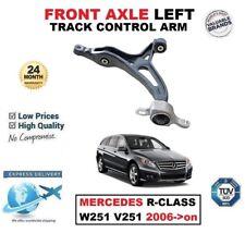2x asse Posteriore Controllo Superiore Anteriore Braccia Per Mercedes Benz Classe GL X164 2006 /> su