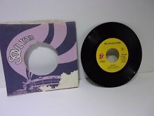 "The Rolling Stones: Angie RS-19105 7"" 45RPM Single Grade: G+"