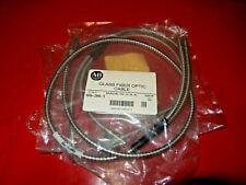 Allen Bredley 99-36-1 Glass Fiber optic cable - 1 Stück