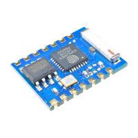 ESP8266 ESP-03 Serial WIFI Module Wireless Transceiver Send Receiver