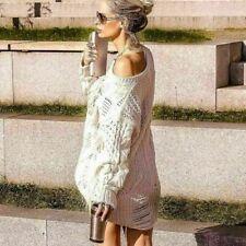 ZARA Due Tonalità Blazer Con Paillettes Taglia S Uk 8//10 originali Zara