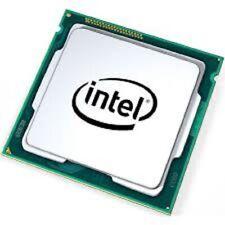Intel Xeon E5450 3.0GHz 4 Core Processor SLASB