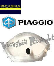 640504 ORIGINALE PIAGGIO VETRO CONTACHILOMETRI 125 250 300 VESPA GTS SUPER SPORT